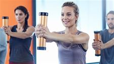 Basic Fit opent overmorgen