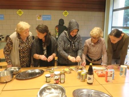 De fairtrade-ambassadeurs (6)